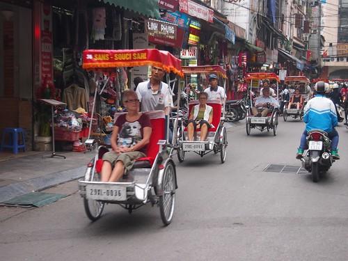 Hanoi-111