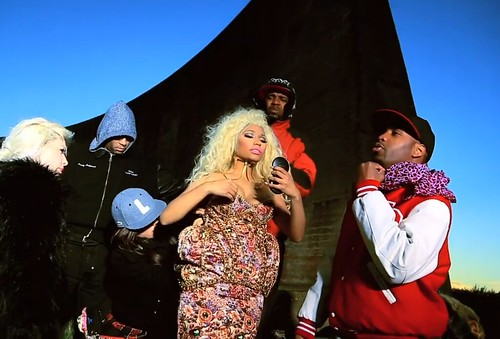 nicki-minaj-freedom