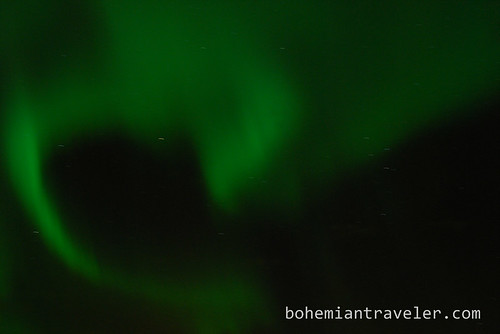northern lights Iceland (14)