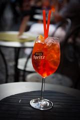 distilled beverage, spritz, negroni, drink, cocktail, singapore sling, mai tai, alcoholic beverage,