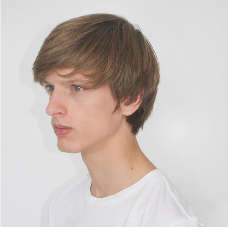 Stefan Lankreijer0019(MODELScom)