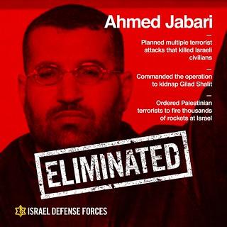 Infographics: Ahmed Jabari