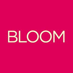 bloomdotcom-58_600