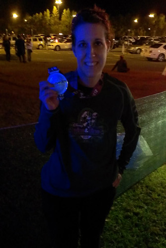 Brian_Me-with-Medal-after-Dark