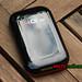 4G-LTE-Logo-ZTE-MF91