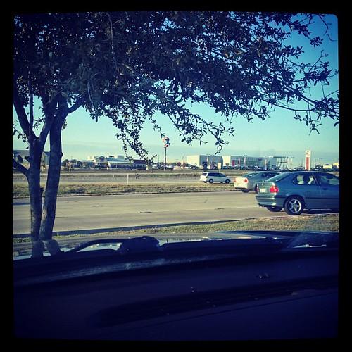 november square texas waco squareformat 2012 proj365 iphoneography 366321 hoohaa365 instagramapp xproii uploaded:by=instagram project3662012 foursquare:venue=4b5322c3f964a520e98f27e3 11162012