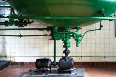 Tsingtao Beer Museum