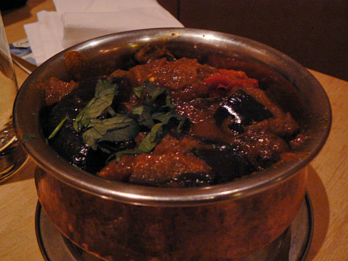 curry aubergines Paul et lala.jpg