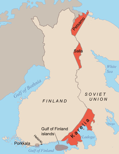 464px-Finnish_areas_ceded_in_1944