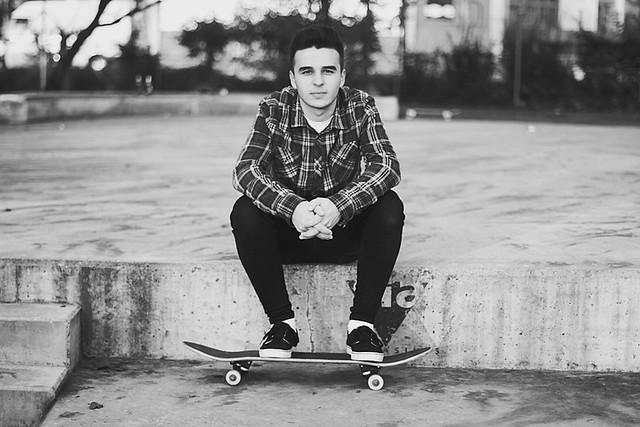 skateordie