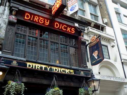 dirty dicks.jpg