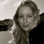 Liv Rebecca Egelskov
