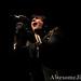 Lost Prophets - Wolverhampton Civic - 01-11-12