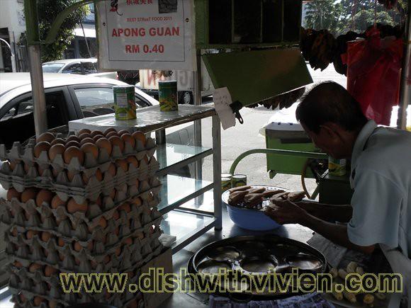 Ipoh-Penang-Taiping36-Apom-Guan