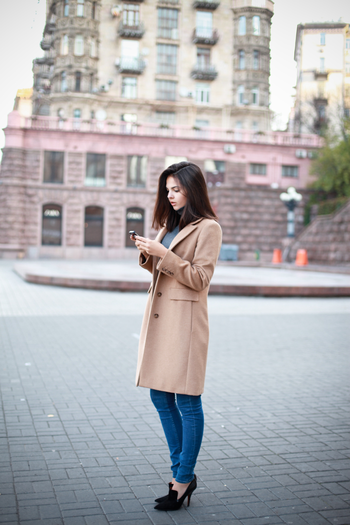 IMG_6225camelkiev