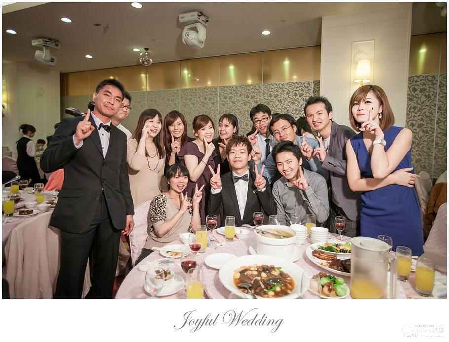Angus & Dora  婚禮紀錄_00197