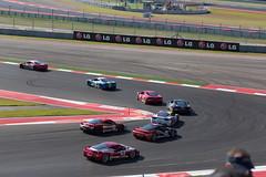 auto race(0.0), grand prix motorcycle racing(0.0), formula one(0.0), auto racing(1.0), automobile(1.0), racing(1.0), sport venue(1.0), stock car racing(1.0), sports(1.0), performance car(1.0), race(1.0), automotive design(1.0), race of champions(1.0), motorsport(1.0), race track(1.0), supercar(1.0),