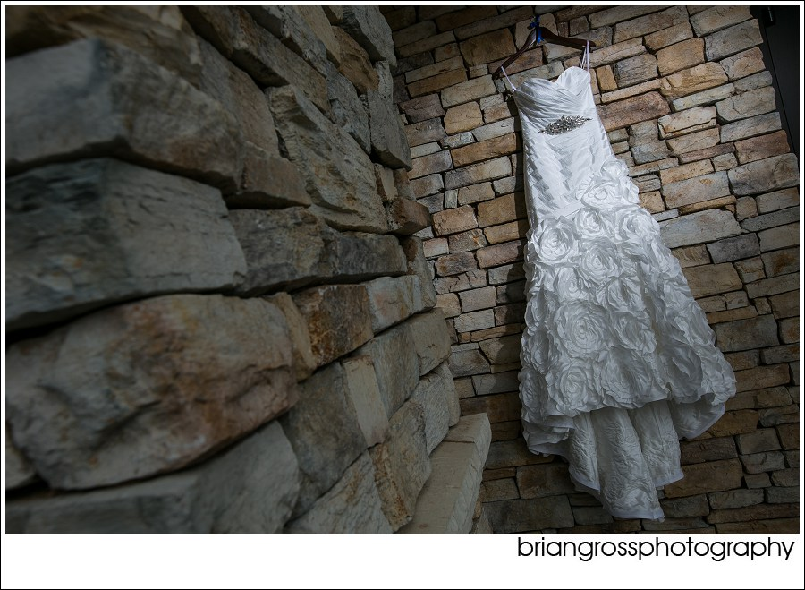 PhilPaulaWeddingBlog_Grand_Island_Mansion_Wedding_briangrossphotography-105_WEB