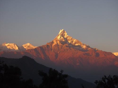 Himaraya Trekking-199