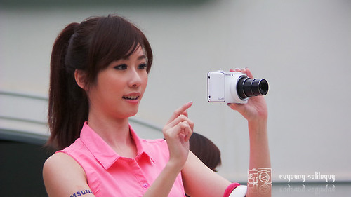 Samsung_Galaxy_Camera_18
