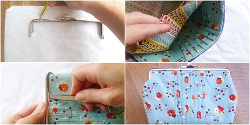 Framed purse tutorial (44)
