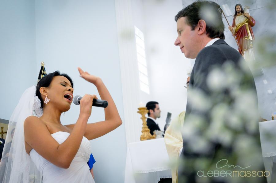 Ozana e Reginaldo Casamento em Suzano Buffet Fiesta-40