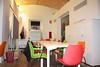 Nou Espai Jove El Galliner: L'espai tallers