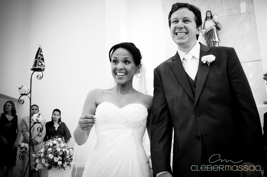 Ozana e Reginaldo Casamento em Suzano Buffet Fiesta-44