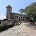 Genocide Memorial Church, Kibuye