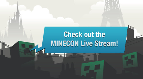 minecon_livestream