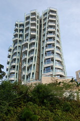Opus Hong Kong