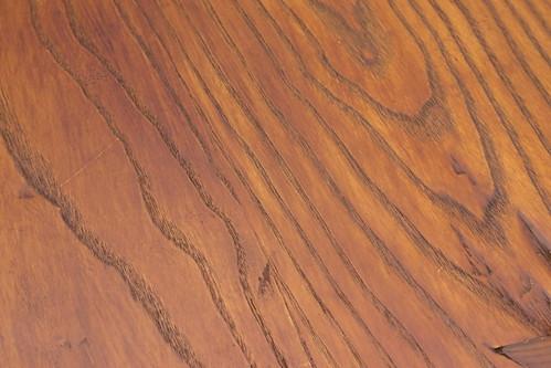 木工 板凳 20121124_6