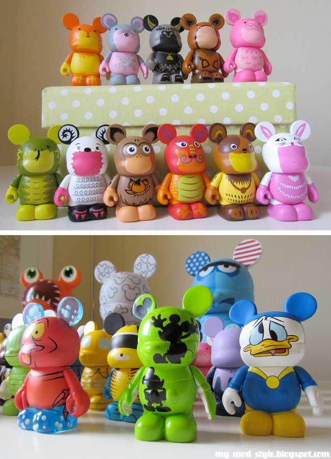 Vinylmation smallgroup3
