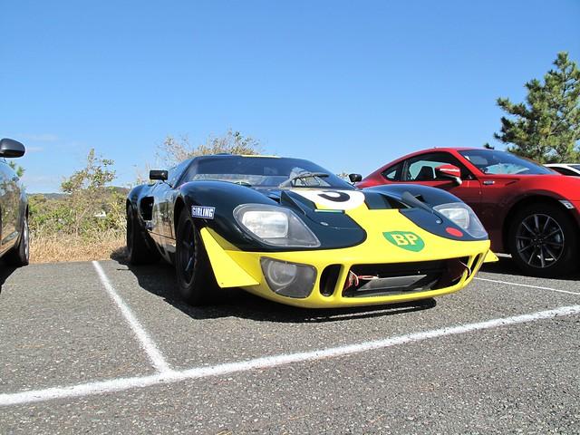 GT40_5753