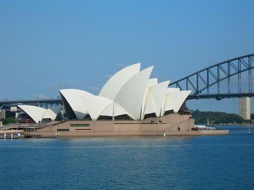 VIAGGI: AUSTRALIA 2012 - 150
