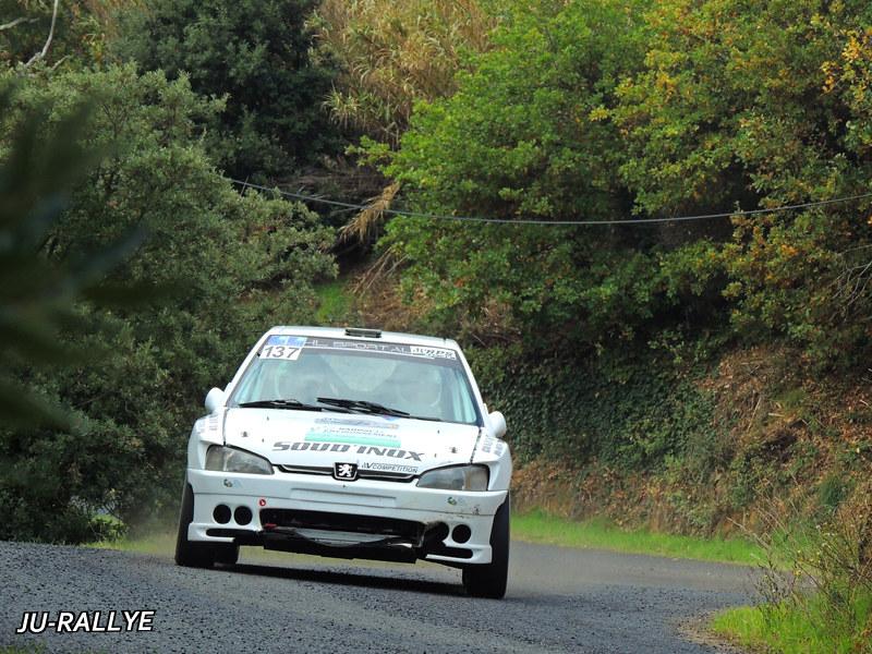 Rallye du Fenouilledes 2012 8217504979_50c252031c_c