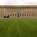 Small photo of Alte Pinakothek