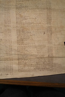 C 12/1766/63