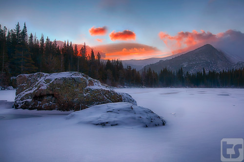 winter cold nature canon landscape outdoors colorado unitedstates co rmnp estespark rockymountainnationalpark theodore bearlake 5dmarkii theodoreastark tedstark tstarkcom
