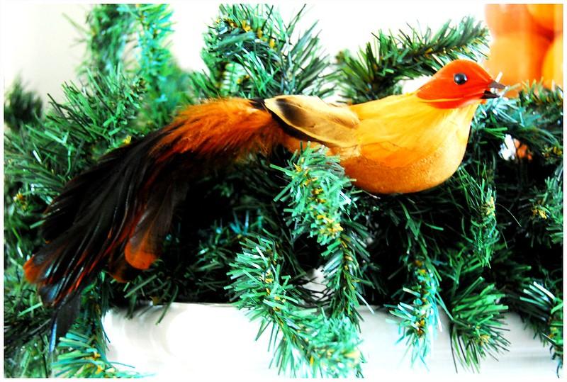 christmas20093