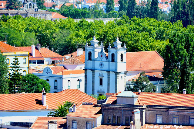 Foto Montemor o Novo Portugal III