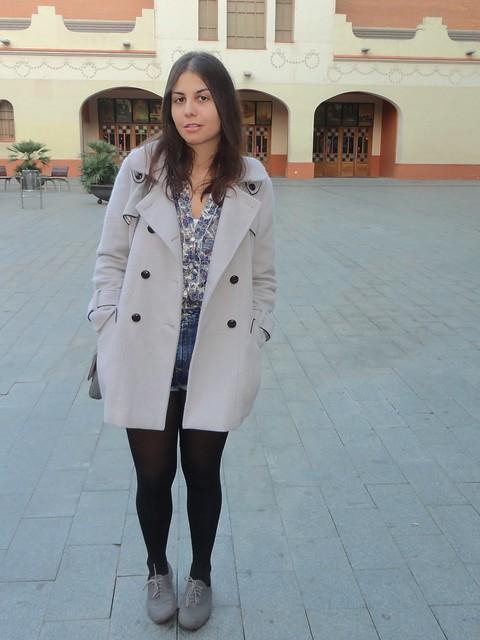 coat-poziomka (1)