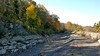 2012-10-22_Deleware_Canal_Easton_PA_4