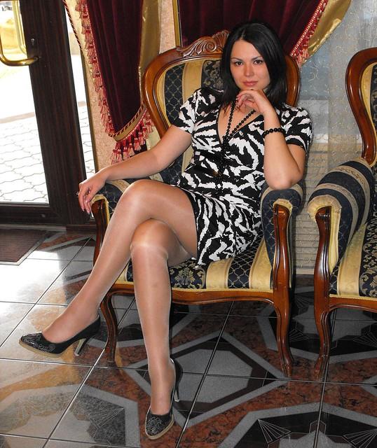 86 Анна бухгалтер Воронеж