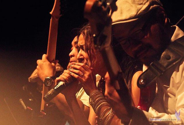 Ngayogjazz-2012-Syaharani-(11)