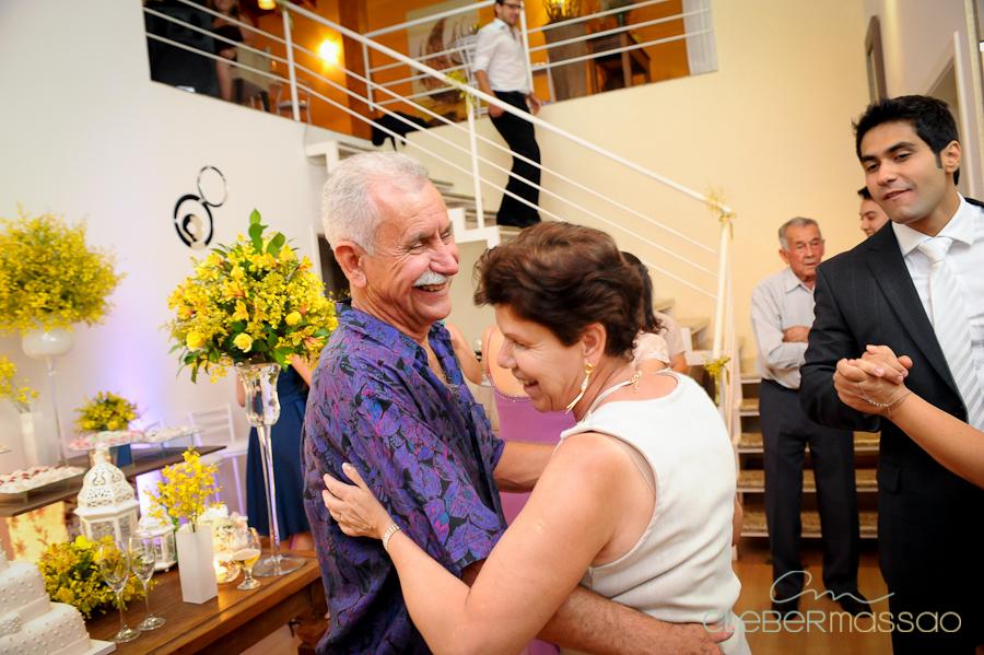 Fernanda e Renato Casamento em Mogi das Cruzes-66