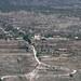 View of Teozacoalco - Vista de Teozacoalco, entre Yutanduchi de Guerrero y San Miguel Piedras, Región Mixteca, Oaxaca, Mexico por Lon&Queta