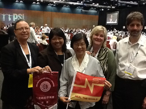 nnu leaders