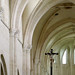 Pontigny (Yonne) (44) ©roger joseph
