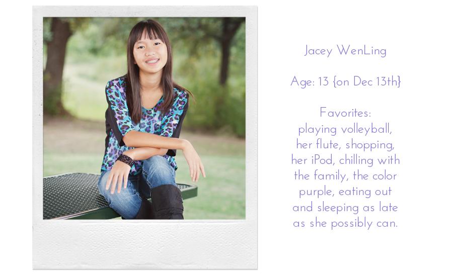 jaceyforblog